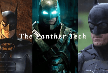 All Versions of The Batman in DCEU Explained