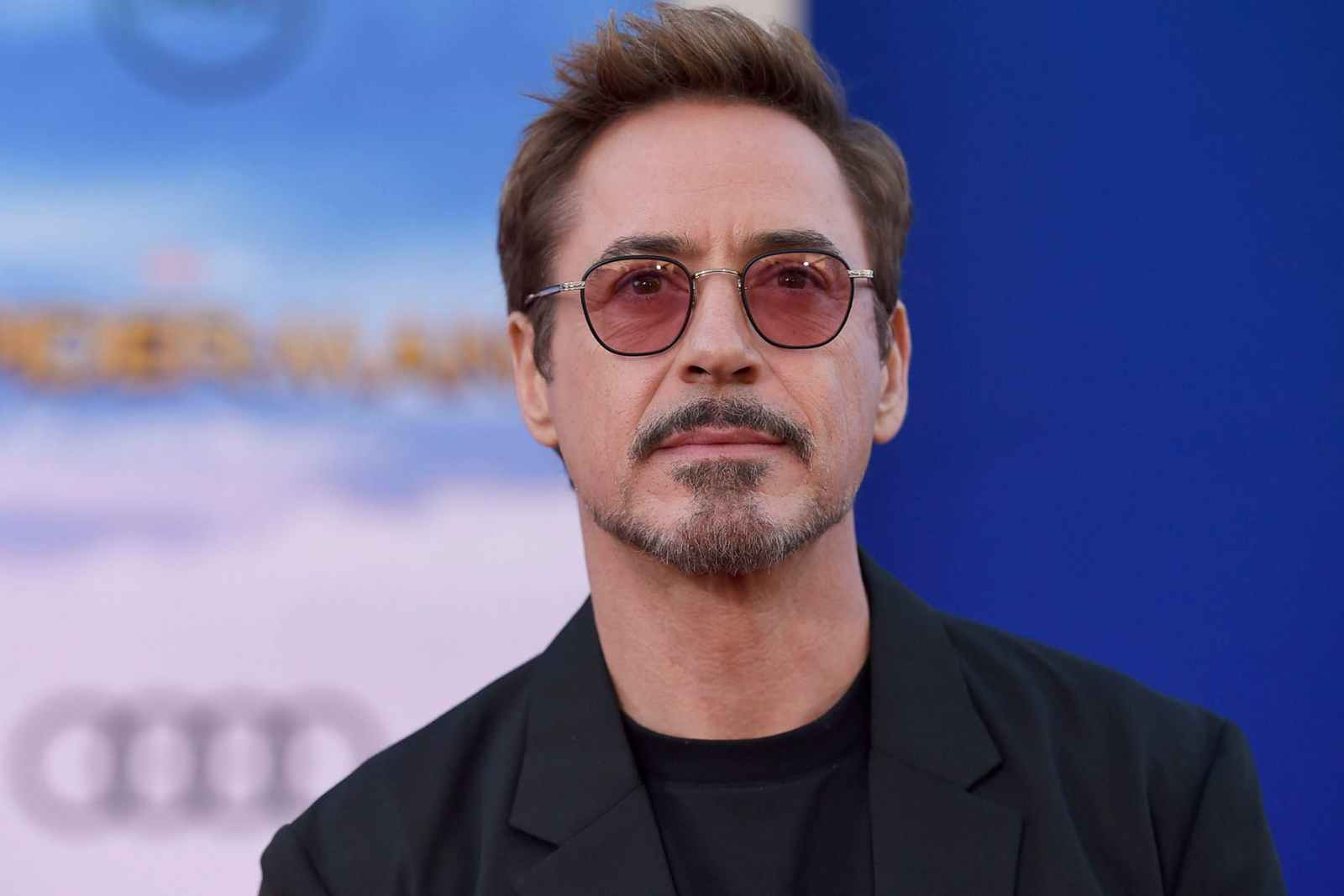 Robert Downey Jr. Eyed for Pirates of the Caribbean 6