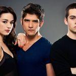 MTV Teen Wolf Reunion Sneak Peek
