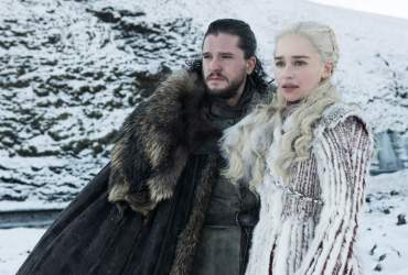 Game of Thrones Spinoff: House of the Dragon Plot, Release Date