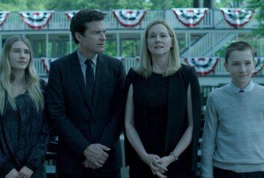 Netflix Ozark Season 4 Renewed: Final Season