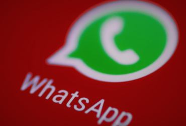 WhatsApp Stopped Working: Down Globally