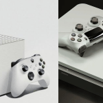 PlayStation 5 vs Xbox Series X: Specs, Release Date and Price