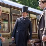 Netflix Enola Holmes: Everything about Millie Bobby Brown and Henry Cavill Upcoming Sherlock Holmes Movie