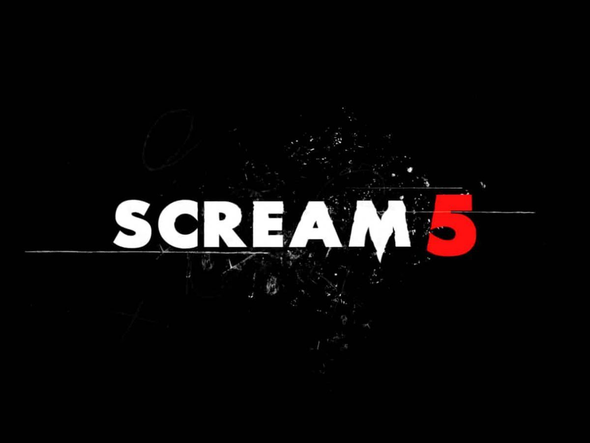 Scream 5: Everything about the Release Date, Plot and More.
