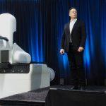 Everything about Elon Musk's Brain-Hacking Neuralink Device