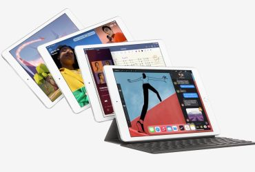 Apple iPad 10.2 (2020) Specs, Price, and How To Purchase?