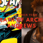 Archie Andrews Is Going To Die in Riverdale Season 5