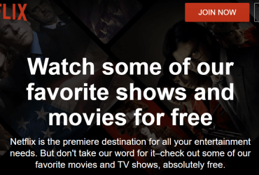 Watch Free Stranger Things And Other Shows On Netflix.