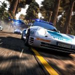 Need For Speed Hot Pursuit Remastered: First Cross-Play Supported NFS Game