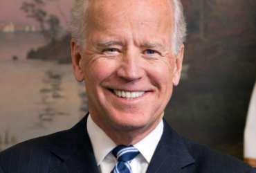 Joe Biden Wins Presidency of United States