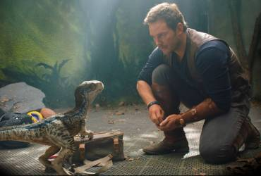 Jurassic World 3 Plot, Cast, and Release Date
