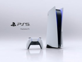Sony PlayStation 5 Guide and Review