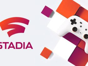 How To Avail Free Google Stadia Premiere Edition bundle?