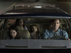 "The Haunting Of Hill House: ""No plans for more chapters"""