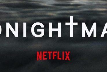 """Netflix's New Horror Series """"Midnight Mass"""""""