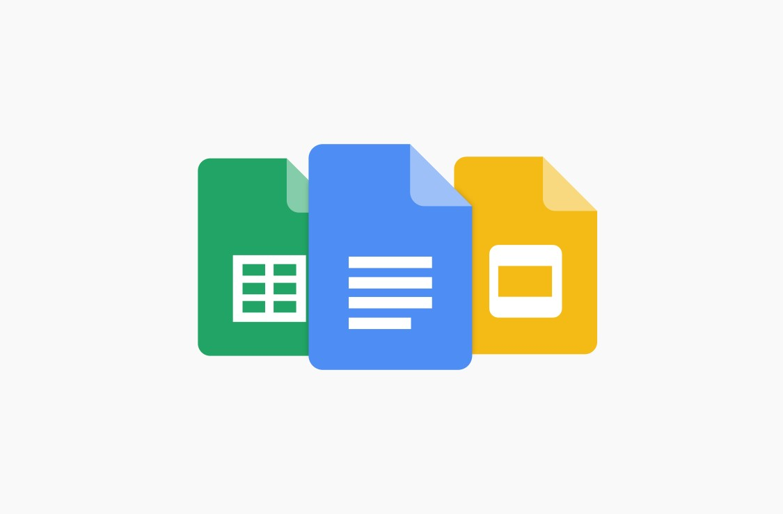 How To Convert PDF Into Google Docs?