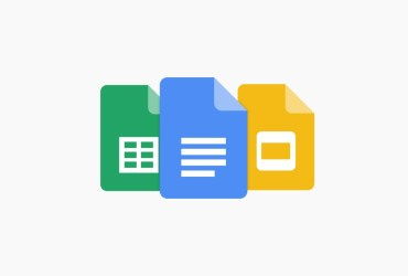 How To Convert PDF Into Google Docs?