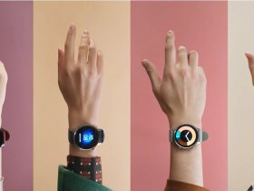 Facebook Smartwatch Specs, Features, and Release Date