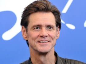 MCU to cast Jim Carrey for a role