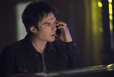 The Vampire Diaries Season 9: Ian Somerhalder Denied The Rumors