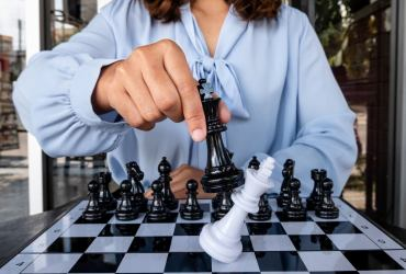 How Much Time Will It Take to Learn Chess Online?