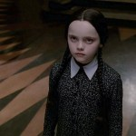"Tim Burton's Netflix debut ""Wednesday Addams"" release date, cast, and plot."