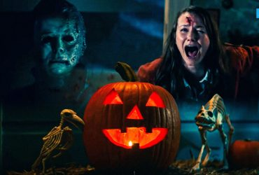 "Will Laurie Strode die in ""Halloween Kills""?"