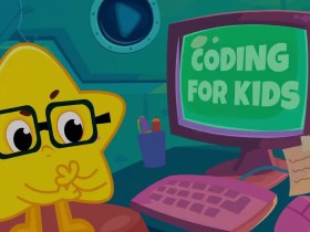 10 Best Programming Apps For Kids in 2021