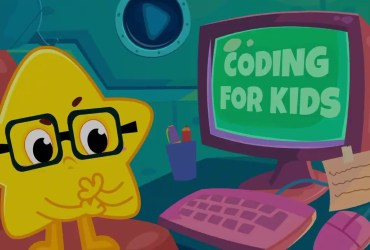10 Best Programming Apps For Kids in 2021