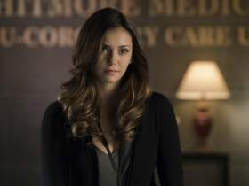 Legacies Season 3: Is Nina Dobrev returning?