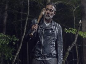 The Walking Dead Season 11: How will Negan win Maggie's trust?
