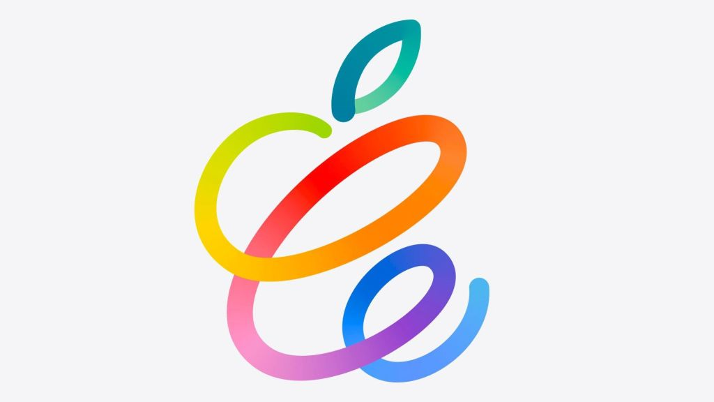 Apple Spring Loaded Event 2021