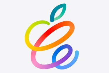 Apple Event 2021: News, Timings and Potential Products