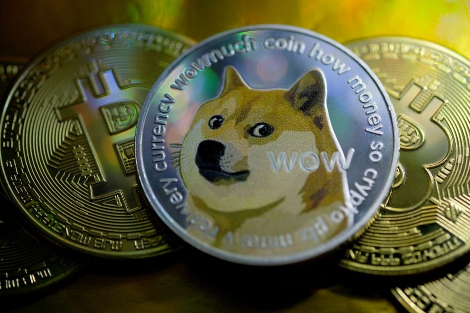 Future of Dogecoin