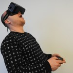 How Virtual Reality is Transforming the Travel Industry?