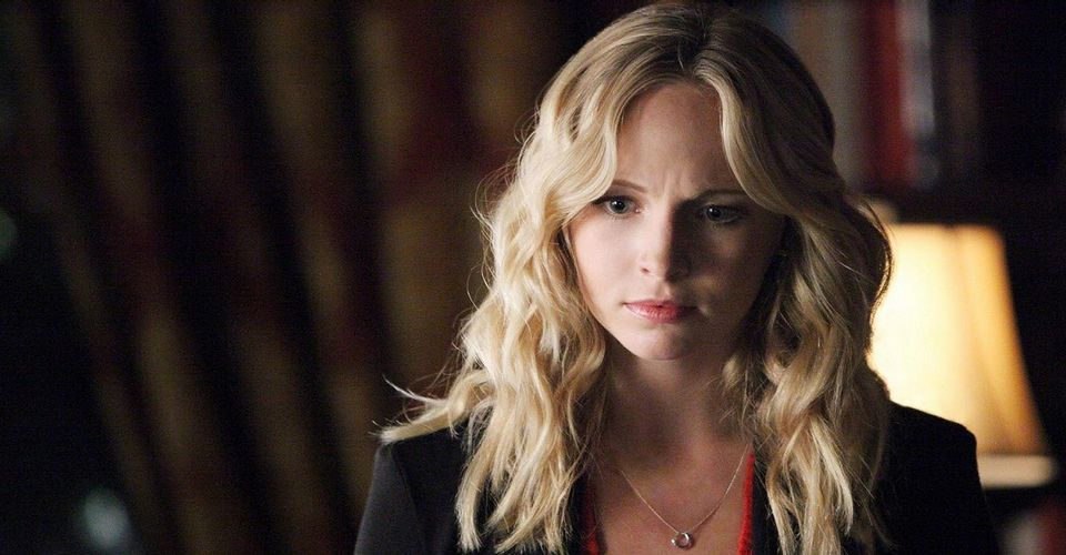 Legacies Season 4: Candice King Hints At Possible Caroline Return