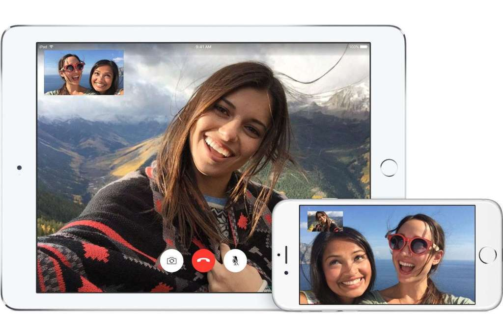 FaceTime is Going to be Available on Android and Windows