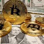What's Next For Bitcoin Now That AMAZON Has Denied Crypto Reports?