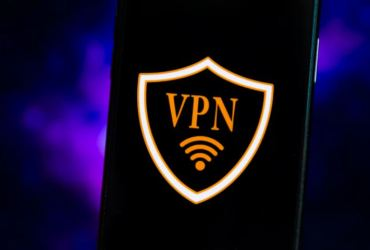 The best VPN service in 2021 - iTop VPN control