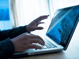 Secure your Small Business with these 7 Unfailing Cybersecurity Practices