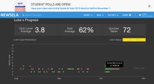 screen-shot-2016-10-19-at-6-50-53-pm