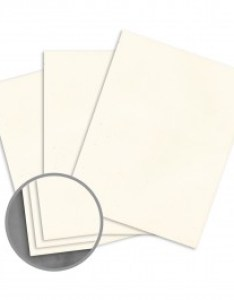 Mohawk fine papers  loop smooth also ivory paper colored in any finish size weight rh thepapermillstore