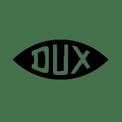 DUX_PNGK