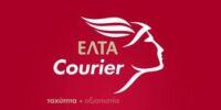 elta32