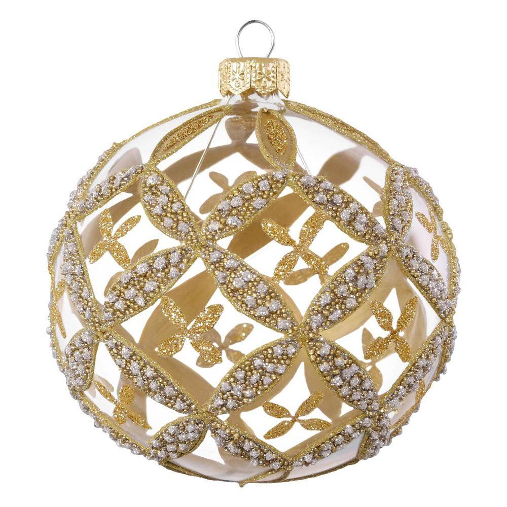 Hallmark Keepsake Ornaments The Paper Store