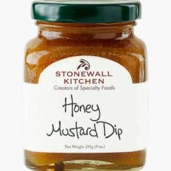 Stonewall Kitchen Pancake Mix Tall Table Maple Pumpkin Butter | The Paper Store