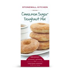 Stonewall Kitchen Free Shipping Pendant Lighting For Island Ideas Cinnamon Sugar Doughnut Mix The Paper