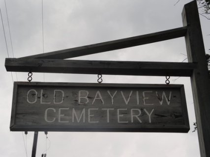 -visit_to_Old_Bayview_Ceme-20000000005378310-500x375