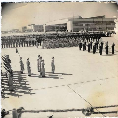 NAS 1941